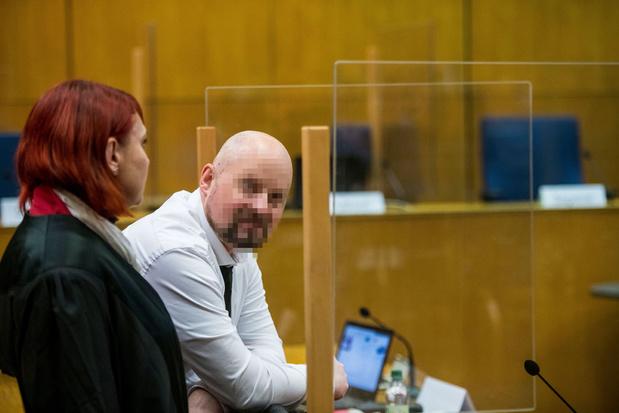 Familie van vermoorde Duitse politicus Lübcke gaat in beroep tegen vonnis