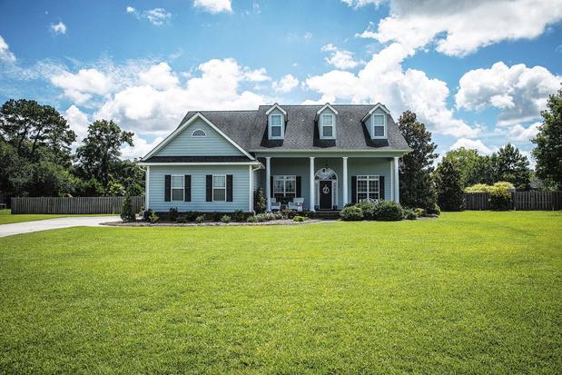 Plus cher l'emprunt logement