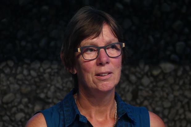 Bette Westera schrijft volgend jaar het Kinderboekenweekgeschenk