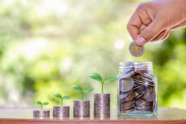 Club Beleg: een campagne voor nieuwe beleggers