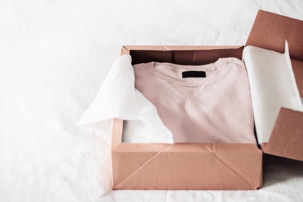 Quarantainecadeautjes: het betere Belgische online shoppen