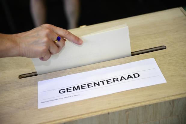 Opkomstplicht bij lokale verkiezingen wordt afgeschaft
