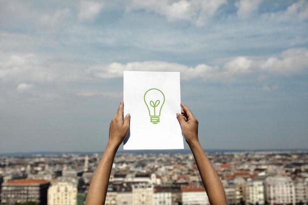 Booster la transition durable des entreprises
