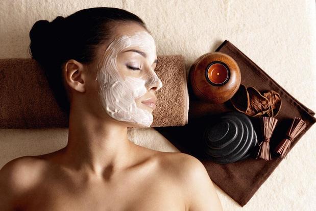 Maskerade: een nachtmasker is het nieuwste beautyritueel