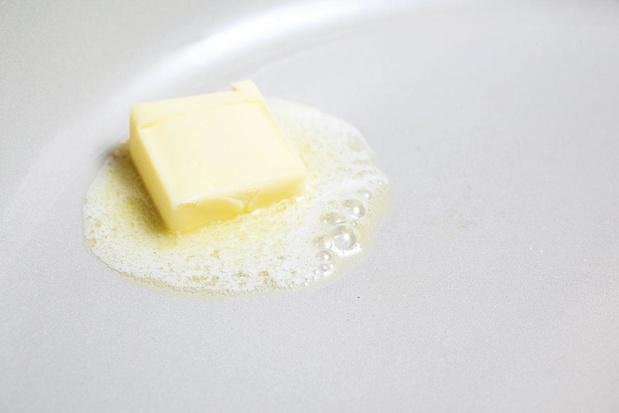 Ode au beurre (noisette, miso, smen...): le plein de recettes pour le mettre en valeur