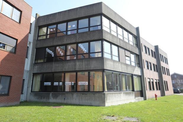 Naast vier bewoners ook vier personeelsleden van Torhouts rusthuis besmet