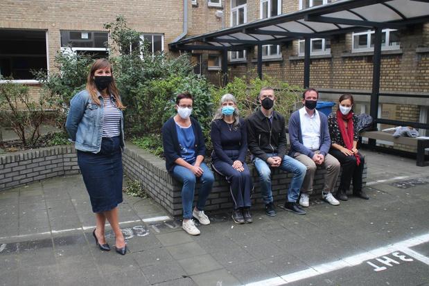 Stad Oostende biedt scholen begeleiding om met onbetaalde facturen om te gaan