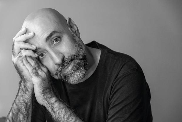Les confidences du créateur Rabih Kayrouz, blessé dans l'explosion de Beyrouth