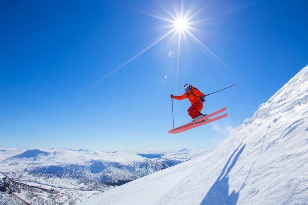 Ook Franse skigebieden blijven dicht tot eind van het seizoen