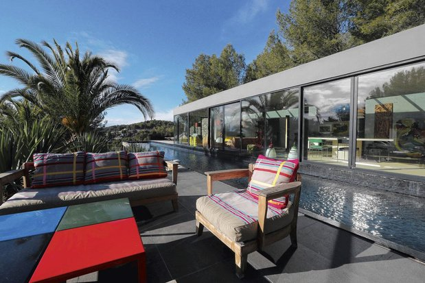 Bienvenue dans l'Airbnb post-Covid