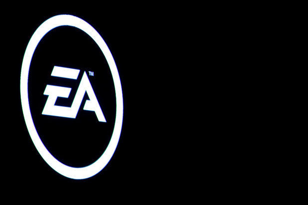 Electronic Arts débourse des milliards pour acquérir Glu Mobile