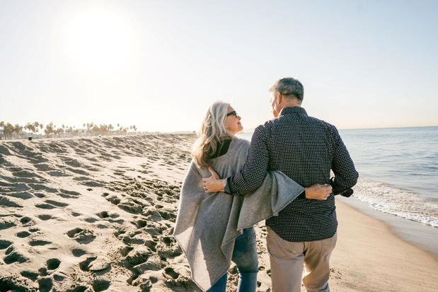 À la pension aussi, investir peut faire la différence