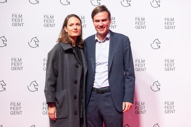Film Fest Gent rolt rode loper uit, 48ste editie opent met 'La Civil'