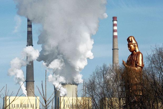 2021 wordt een cruciaal jaar om de planeet te redden