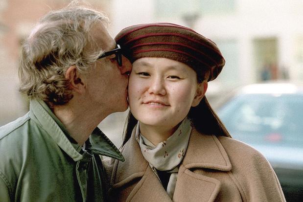 Woody Allen revient sur ses accusations d'agression sexuelle