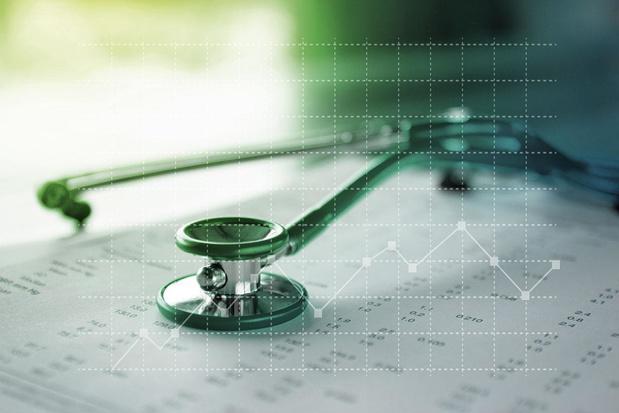 Dossier ziekenhuisfinanciering