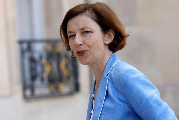 'Franse officier verdacht van spionage voor Russen'