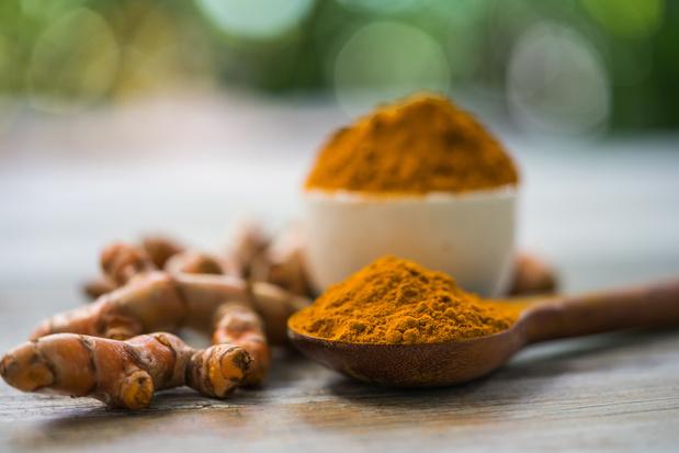 Spice it up: deze specerijen sluipen onze keuken binnen
