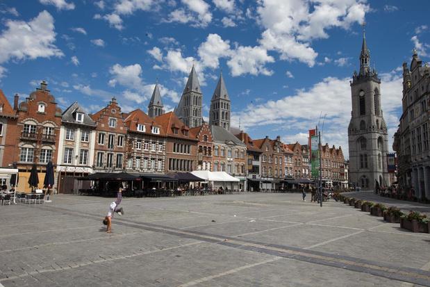 Les médecins généralistes de Wallonie picarde plaident pour un reconfinement