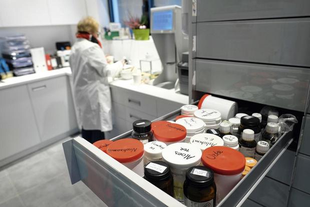 Comment améliorer la qualité des médicaments et leur utilisation?
