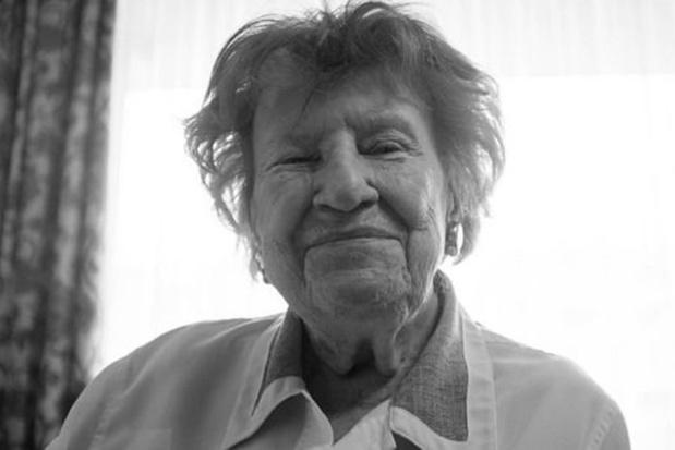 Video: Paula Marckx, de vrouw die de Belgische staat op de knieën dwong