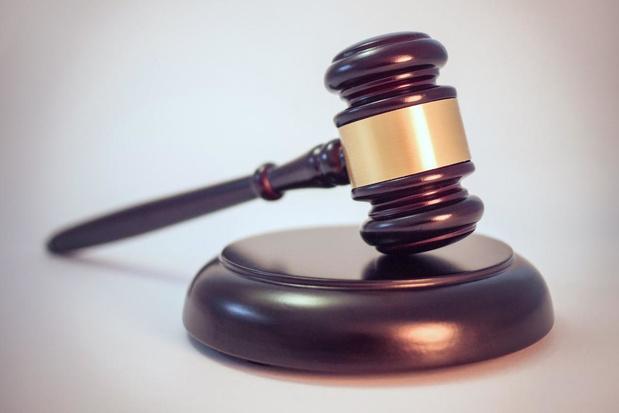 Fietskoerier krijgt zeven maanden cel voor verkeersagressie