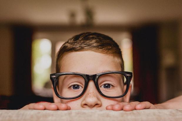 Les verres de lunettes mieux remboursés