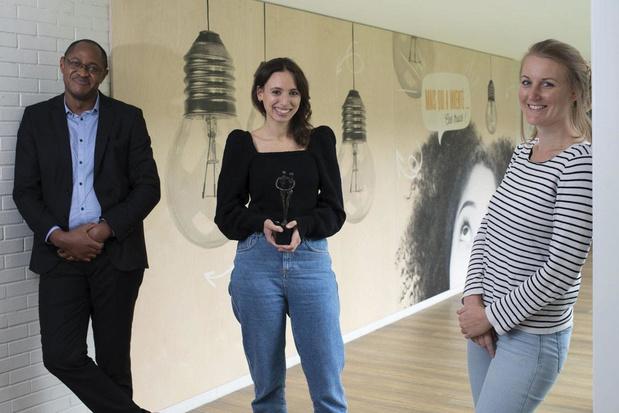 Trois lauréats pour le Prix du généraliste 2020