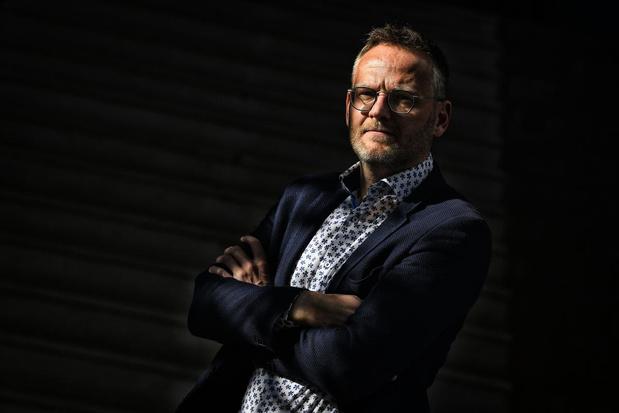 Peter Croonen (KRC Genk): 'Overtuigd dat BeNeLiga voor het hele ecosysteem beter is'