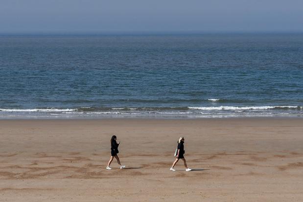 Knokke wil van zeewater drinkwater maken