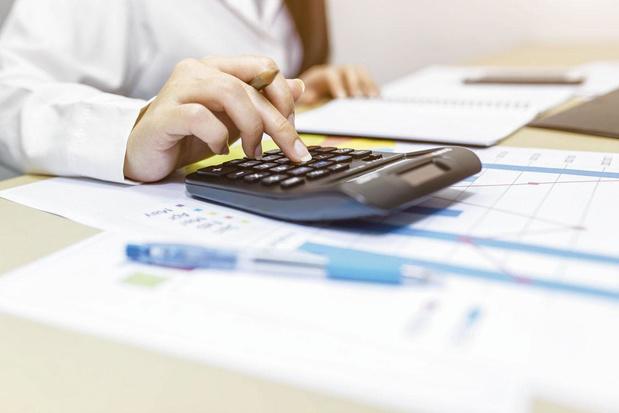 Begroting 2021 groeit extra half miljard