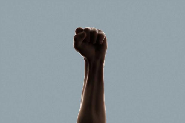 'Het grootste probleem van de woke activisten is hun antiracisme'