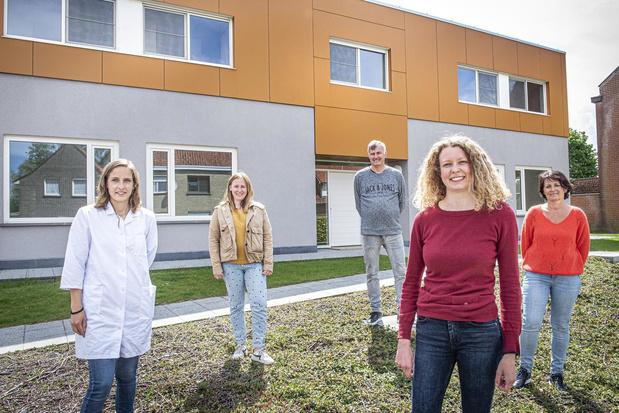 Kerckstede heeft draaiboek om coronavirus het hoofd te bieden