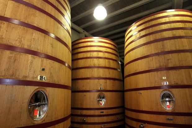 Brouwerij De Brabandere uit Bavikhove scheldt horecaondernemers maand huur kwijt