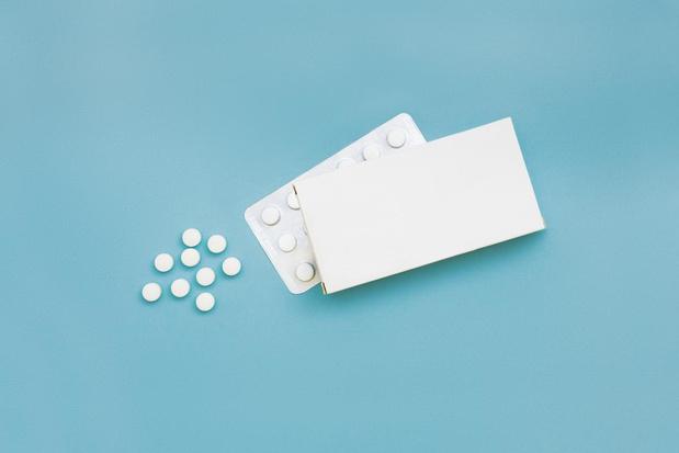 Marche arrière du Lancet sur l'hydroxychloroquine?