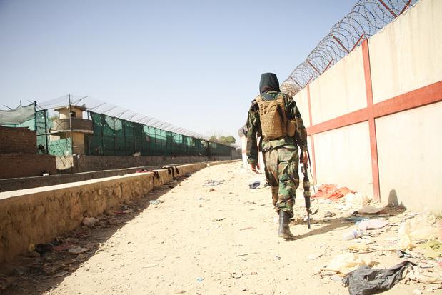 Wat is de IS-K en welke dreiging vormen de leden voor het instabiele Afghanistan?