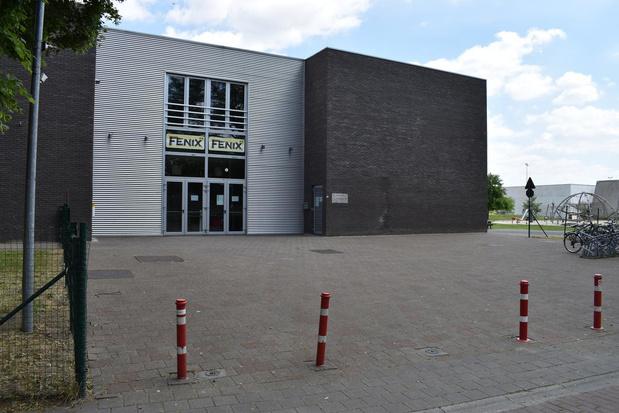 Stad Ieper organiseert afhaalpunten voor verkoopacties verenigingen bij Fenix en OC's