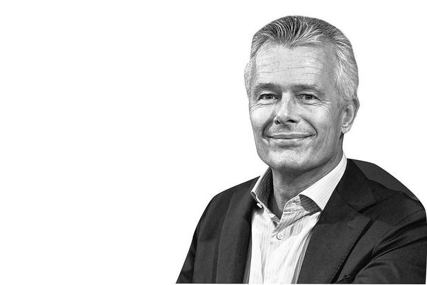 DPG Media-topman Christian Van Thillo over de overname van RTL België, samen met Rossel