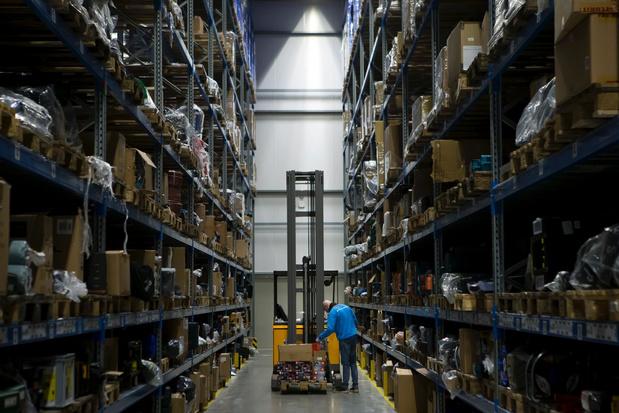'Tweederde Nederlandse bedrijven buit personeel uit'