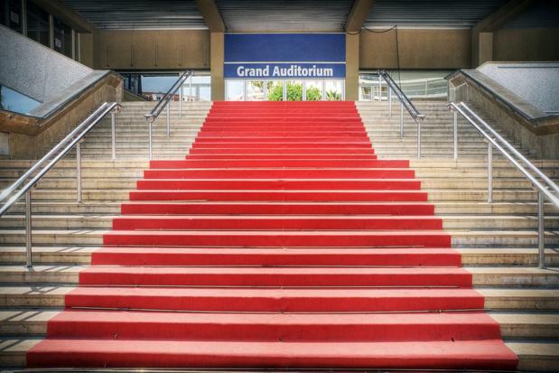Filmfestival van Cannes uitgesteld naar juli