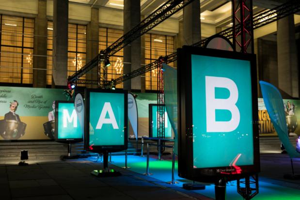 La communauté en ligne Marketing Belgique compte plus de 1 100 membres