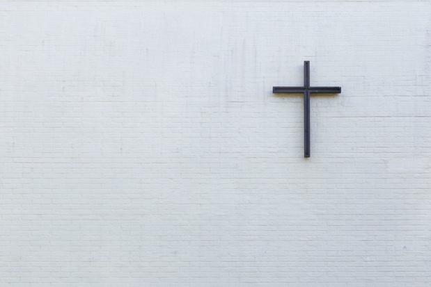 'Maak nu eindelijk eens echt werk van de scheiding tussen Kerk en Staat'