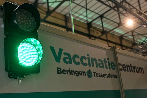 AstraZeneca : la CIM Santé confirme la poursuite de l'utilisation du vaccin
