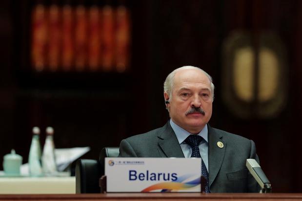 Oppositie in Wit-Rusland roept op tot nieuw protest tegen Loekasjenko