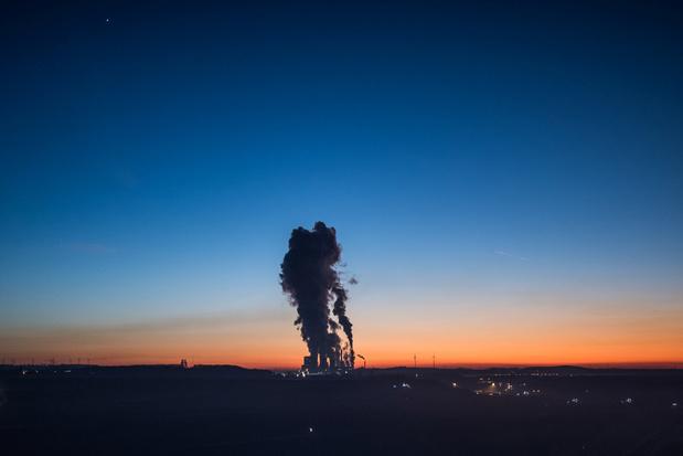 WHO verlaagt alarmdrempels voor luchtvervuiling