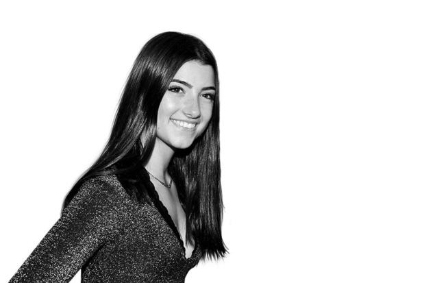 Charli D'Amelio - Meer dan 100 miljoen volgers