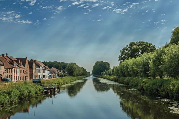 Airbnb gaat meer gegevens delen met Toerisme Vlaanderen