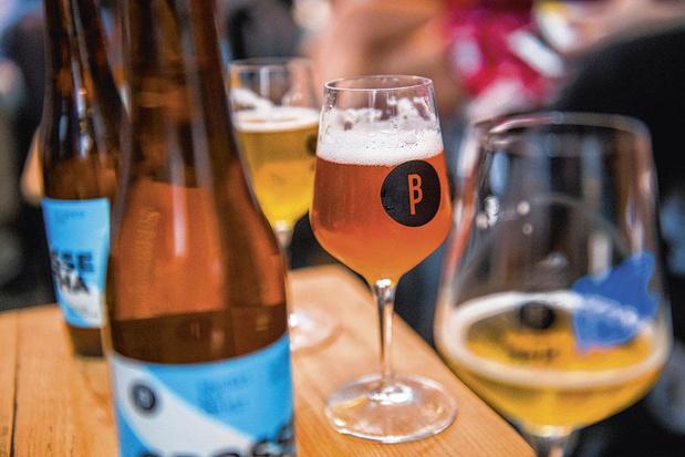 Les brasseurs belges exigent une date de réouverture des cafés et bars