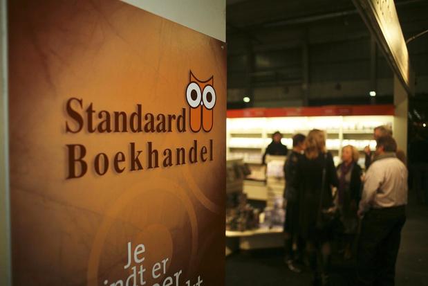 """Ceo Standaard Boekhandel is duidelijk: """"Een drama als we op 11 mei niet kunnen openen"""""""
