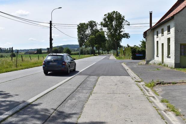 85 onteigeningen voor nieuw fietspad tussen Dikkebus en De Klijte